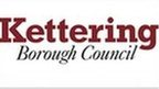 Kettering Borough Council logo