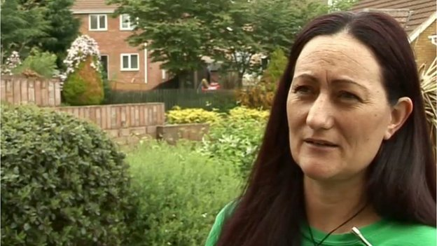 Melissa Hyndman, Celtic Dragons coach