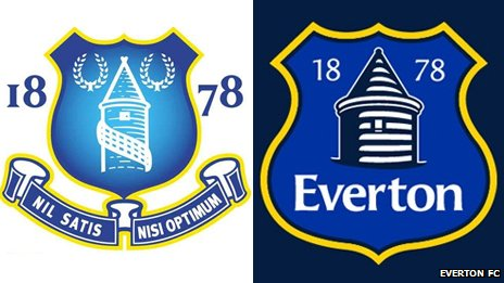 _67831533_everton_badges.jpg