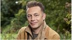 Chris Packham: BBC