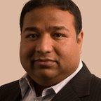 Dilwar Hussain
