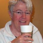 Lisa Dukes