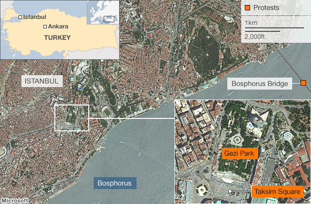 http://news.bbcimg.co.uk/media/images/67925000/jpg/_67925686_istanbul_protests2_624map.jpg