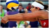 Misty-May Treanor