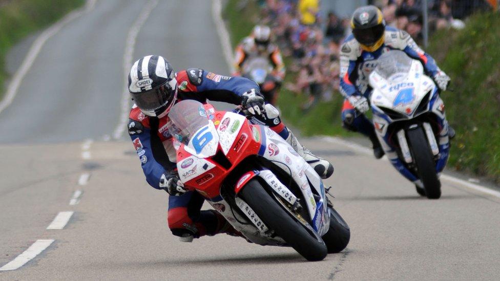 Tt racing - фото 7
