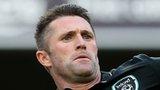 Robbie Keane intends to keep on scoring Republic of Ireland goals