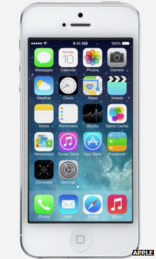 _68094937_ios7.png