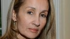Oil tycoon wife wins divorce ruling