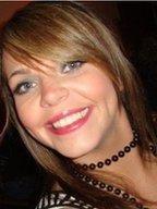 Profile picture of Sarah Trinder