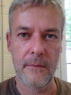 Profile picture of James Clark