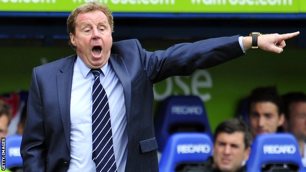 _68146491_harry_redknapp_getty2