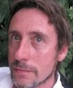 Prof Gavin Phillipson