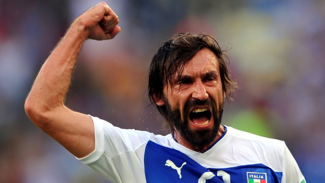 http://news.bbcimg.co.uk/media/images/68206000/jpg/_68206501_pirlo_getty.jpg