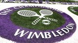 Wimbledon on the BBC