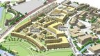 Oxpens development plans