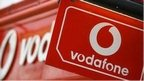 Liberty's approach to Kabel will heighten the pressure on Vodafone to raise its offer for the business.