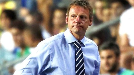 _68242123_stuart_pearce_reuters