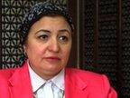 Naglaa el-Adly