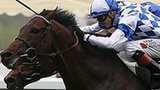 Al Kazeem edges out Mukhadram
