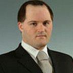 Neil Mawston
