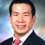 Jasper Kim
