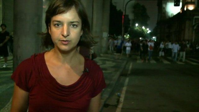 Julia Carneiro