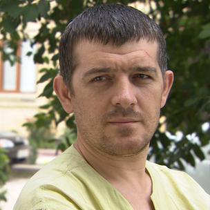Magomed Khadushkaev