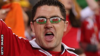 More than 25,000 Lions fans cheered their team to victory in Brisbane
