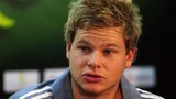 Australia call up Steve Smith for the Ashes