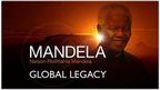 Mandela`s legacy around the world