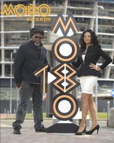 Jazzie B and Mobo founder Kanya King