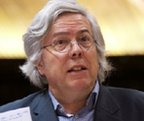 Andreas Gross (image: Council of Europe