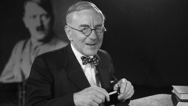 einsteinium essay Albert einstein's brain einstein's brain was preserved after his death in 1955, but this fact was not revealed until 1978 the brain of physicist albert einstein has.