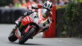 William Dunlop will race against his brother Michael at Ulster Grand Prix