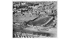 Parc yr Arfau 1932