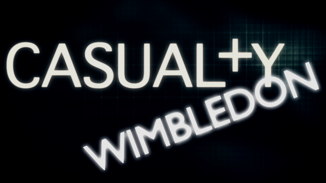 Wimbledon casualties