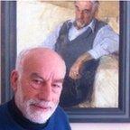 Peter Oppenheimer