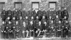 Tynemouth Police force