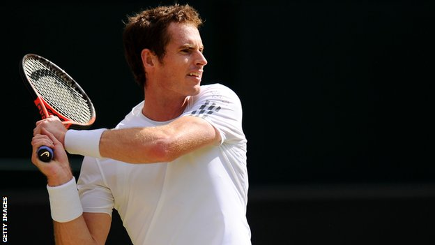 Andy_Murray