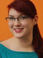 Melissa Wilson Craw