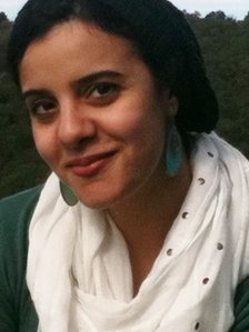 Reem Shalan