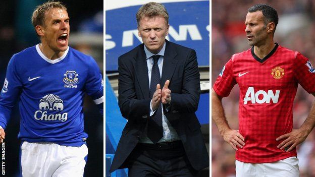 Chelsea ready for £30m Rooney bid, Liverpool look at forwards, Man Uniteds Cesc pursuit looks dead