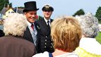 Tynwald Day 2013 - Photo Mark Edwards