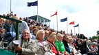 Tynwald Day - Photo Mark Edwards