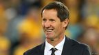 Australia v British and Irish Lions third Test Robbie Deans