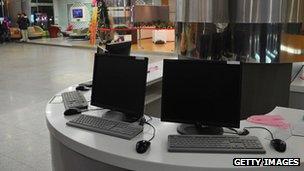 KBS computers