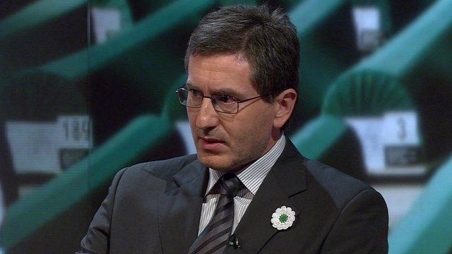 Hasan Nuhanovic,