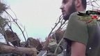 VIDEO: Fears of Syrian 'war within war'