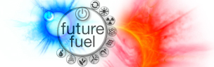 Future Fuel graphic