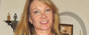 Kathy Uhley